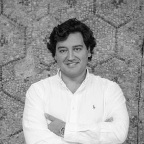 Luis Giménez