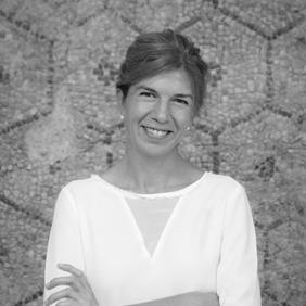 Angela Moyano