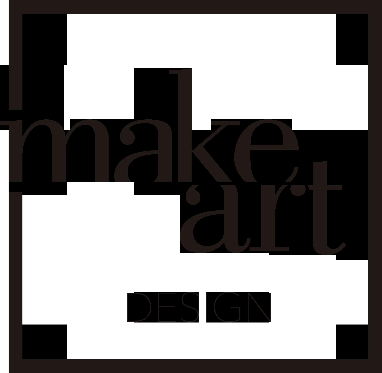Makeart Design